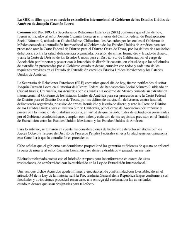 comunicado-de-la-cancillera-de-mxico-1-638