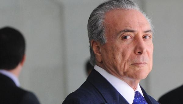temer-agc3aancia-brasil.jpg_1718483346