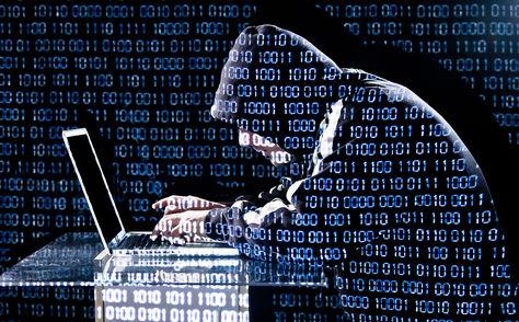 Un hacker. Foto: culturedigitally.org