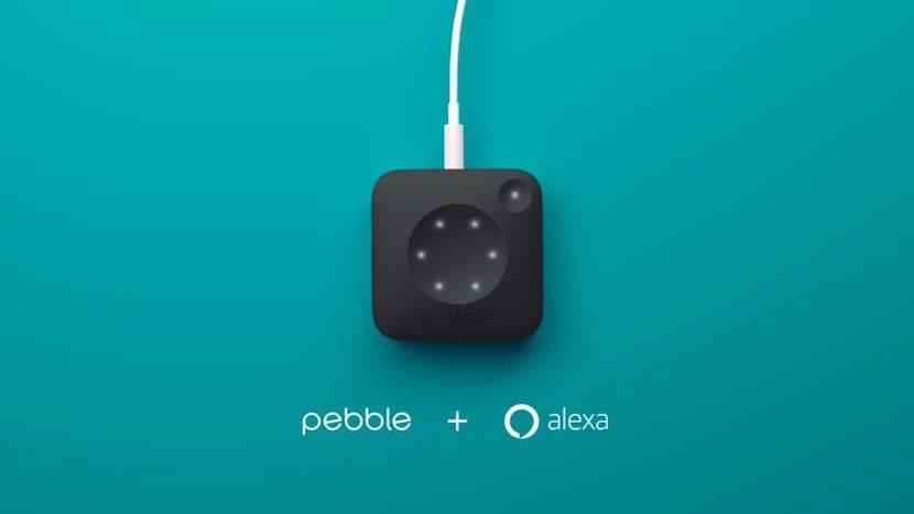 alexa-pebble-core