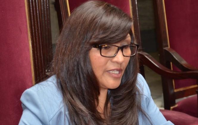 Tribunal Supremo de Justicia ratifica anotación preventiva de bienes de Goni y Doria Medina