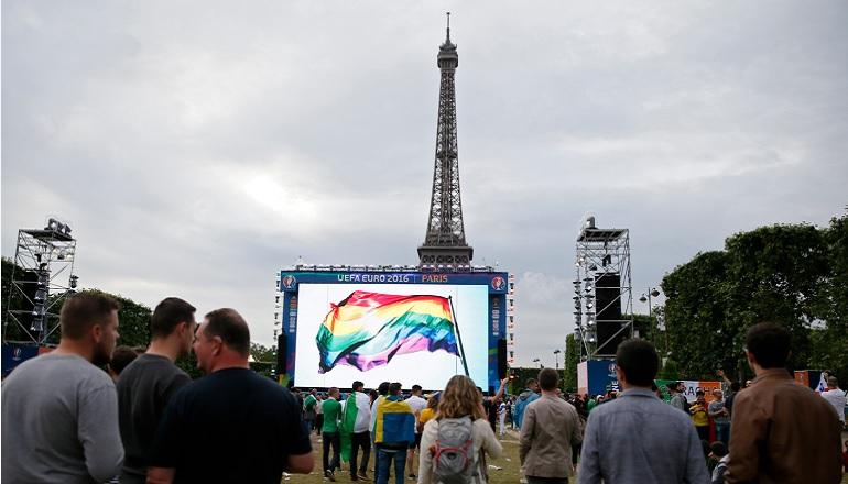 Paris-reutres_770.jpg