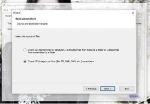 Crear-USB-Bootable-de-Windows-10-3