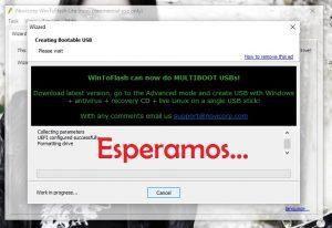 Crear-USB-Bootable-de-Windows-10-6