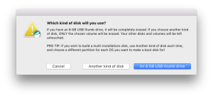 instalar-el-capitan-disk-makerx