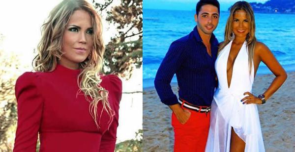 Vanessa y Wael