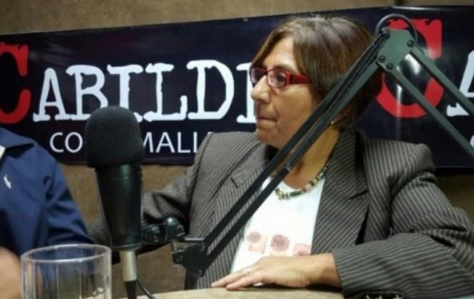 Gobernación de La Paz pide a los movimientos sociales respaldar la libertad de expresión