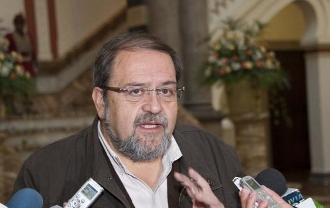 Autoridades y COB se reúnen este domingo pese a la negativa del Gobierno de reabrir Enatex