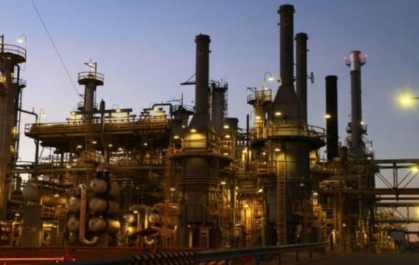 Refinerías de YPFB obtienen $us 408 millones en utilidades e incrementan producción en 64%