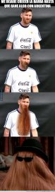 MMD_903751_messi_y_su_barba