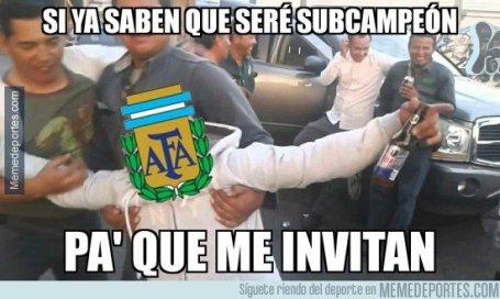 MMD_903773_argentina_y_su_eterno_subcampeonato
