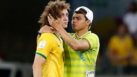 david-luiz-gettyimages-451873254