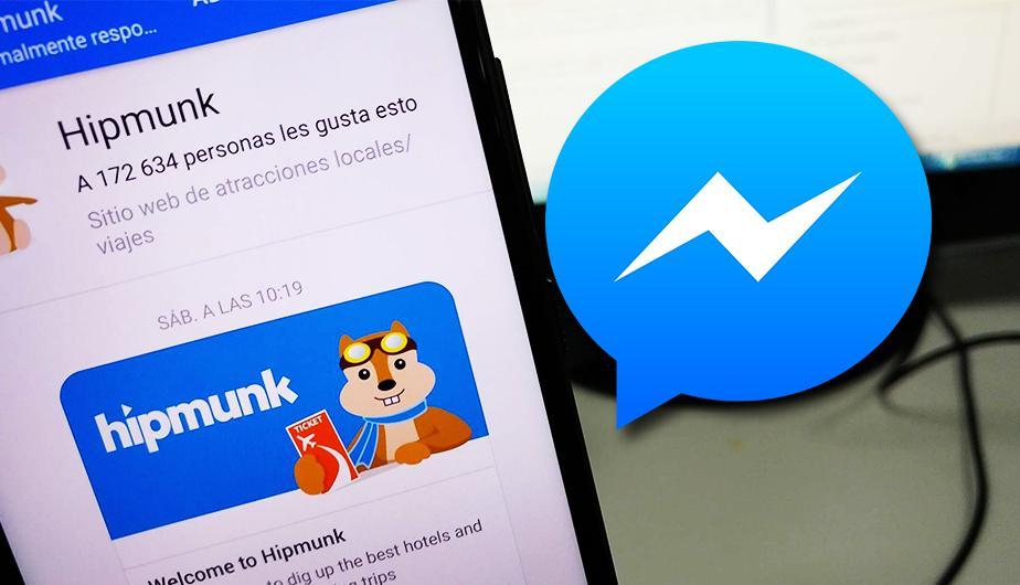 facebook-messenger-hipmunk