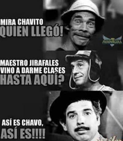 tiernos-memes-despedida-Profesor-Jirafales_CLAIMA20160617_0322_17