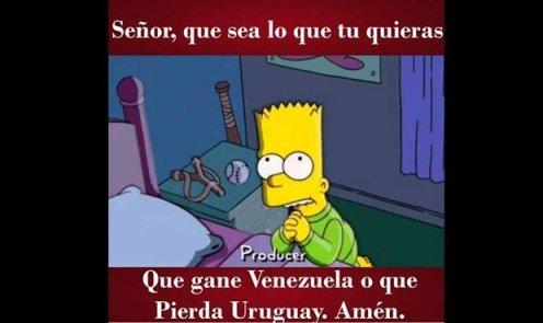 uruguay_vs_venezuela_memes_2-Noticia-775549