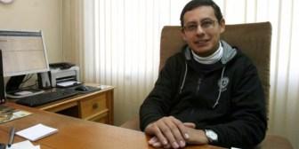 Director de ANF quisiera explicarle a Evo cómo sirven los jesuitas a Bolivia incluso con persecución y muerte de por medio