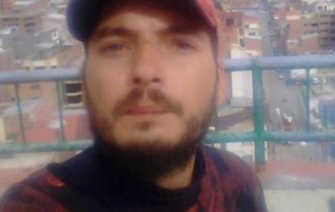 Continúa búsqueda de Nicolás Crichigno, joven argentino perdido hace dos años en Bolivia