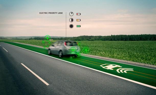 6 euros por 20 minutos de carga para tu coche eléctrico en Reino Unido