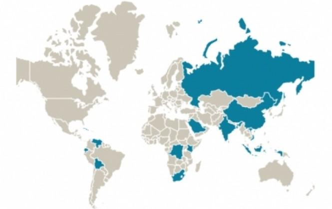 En la ONU, Bolivia votó en contra de la libertad de expresión en internet