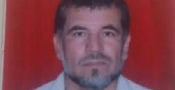 El abogado Jorge Paz Yabeta reemplaza a Hernán Cabrera en el cargo en Santa Cruz