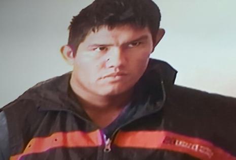 Arturo Vega será acusado de feminicidio
