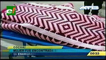 Cochabamba: Hallan el cadáver de una mujer un motel