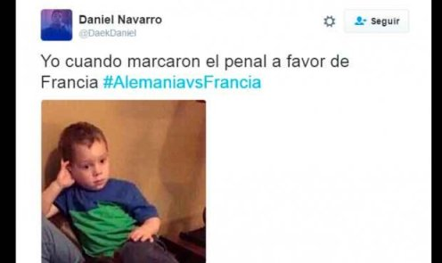 francia-vs-alemania-memes-partido-4-Noticia-783564