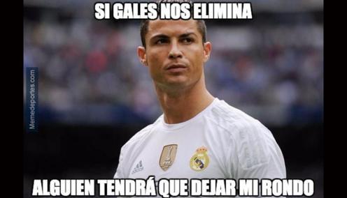 gales-belgica-memes (11)