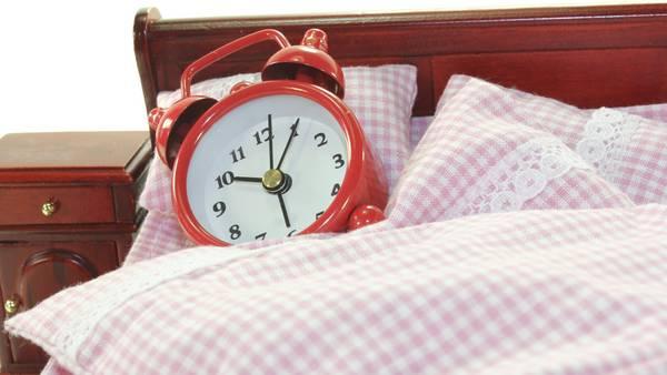 tiempo-reloj-juegos_previos-cama-despertador-getty_CLAIMA20150320_6037_27