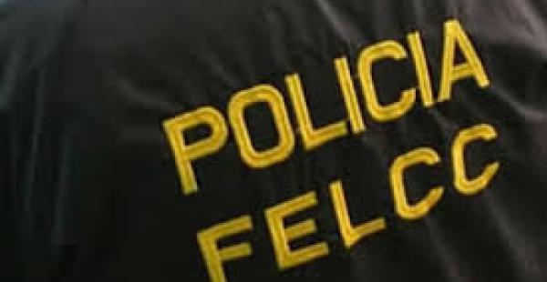 Ninguna autoridad del Comando de la Policía de esa región salió a aclarar la denuncia de la Defensoría.