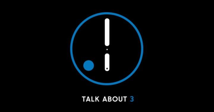 Anunio presentación Samsung Gear S3