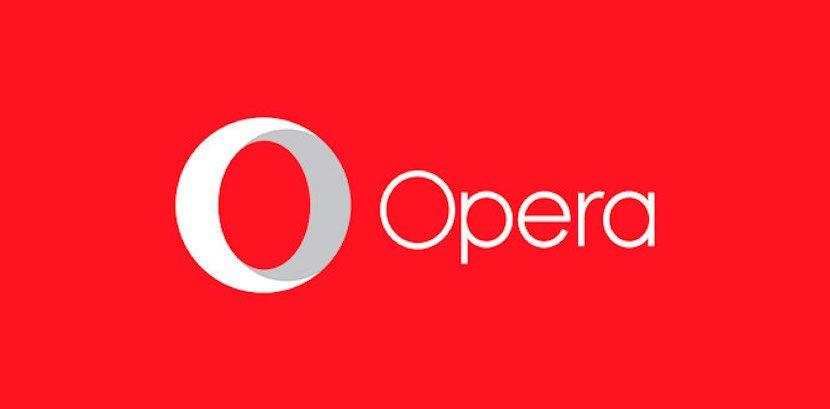 opera-sync