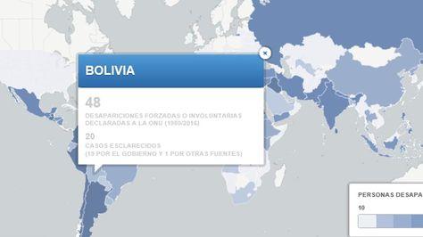 Imagen tomada de la página web de El País