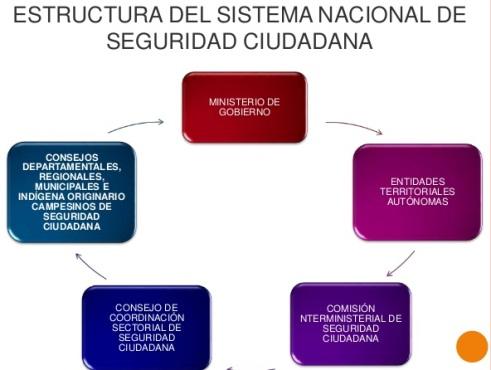 ley-n-264-de-seguridad-ciudadana-bolivia-6-638