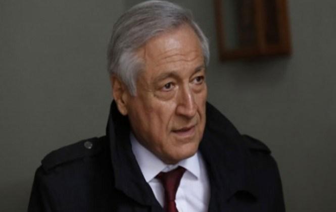 """Tras la invitación de Evo, Muñoz anuncia que viajará al Silala """"más adelante"""""""