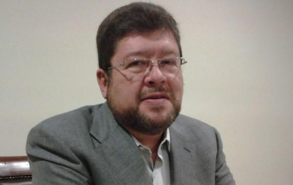 Doria Medina sugiere al Presidente que cambie ministros y liberarse de entorno dañino