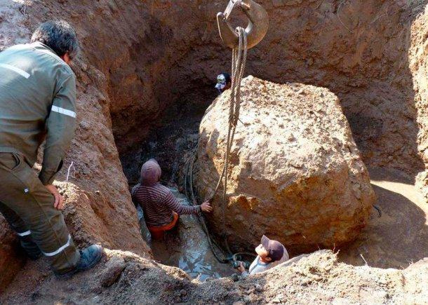 meteorito.argentina.grande