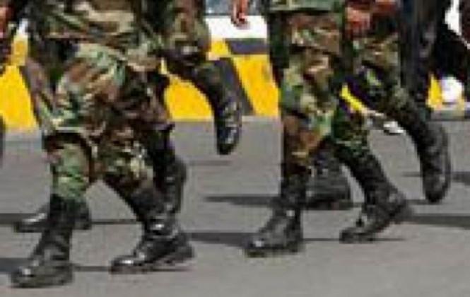 Suman tres delitos contra militar implicado en la quiebra de la Empresa del Ejército