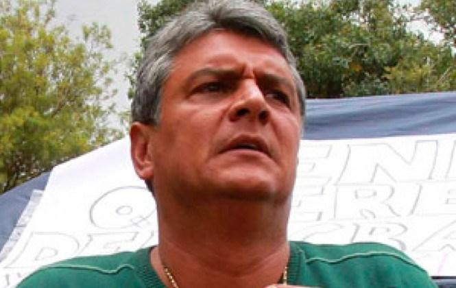 Ernesto Suárez no tiene Bs 6 millones para devolver en 10 días, dice senadora Añez