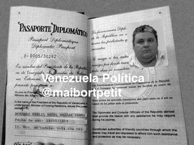 pasaporte-hamudi