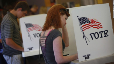 121114084603-millennial-voters-exlarge-169