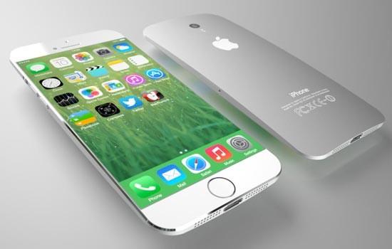 Resultado de imagen para 7 formas de escuchar audio en el iPhone 7 sin conector de audífonos