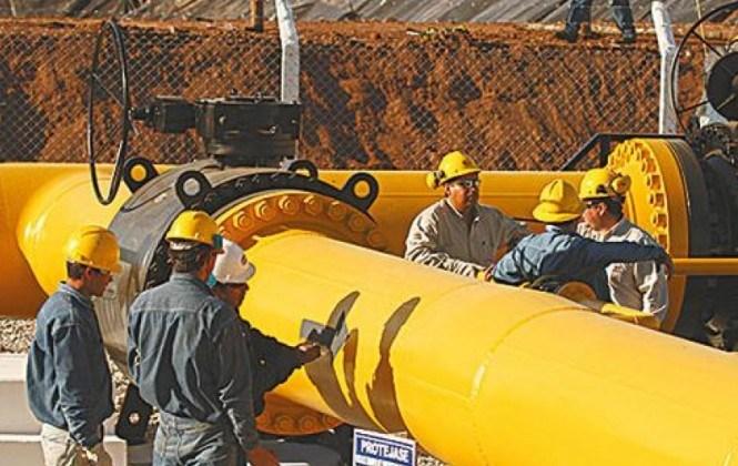 Bolivia empezó a negociar con empresarios privados la venta de gas a Brasil