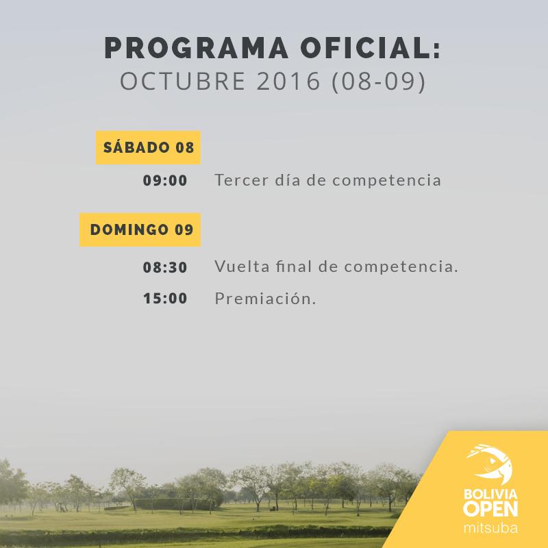 programa-oficial-3