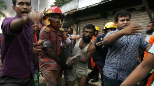 bangladesh-herido