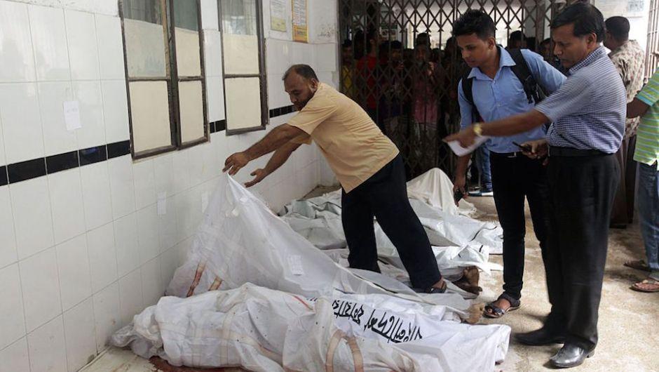 bangladesh-muertos