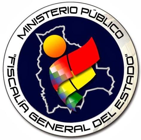 fiscalia-bolivia-logo