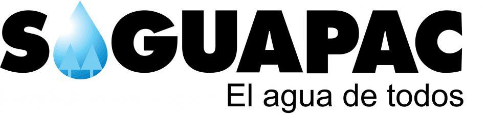 logo-saguapac