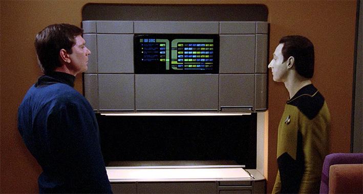 replicadores