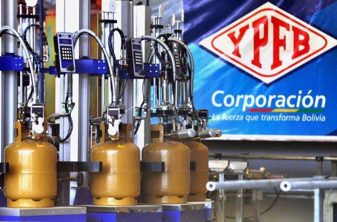 ypfb-gas